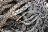 Rope textures