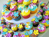 Cupcakes for you @Decadent Designs