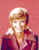 Florence-henderson-wallpapers