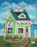 #Candy Shoppe Kim's Cottages (1025x1280)