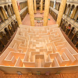 The-BIG-Maze-at-the-National-Building-Museum.-Photo-by-Kevin-All