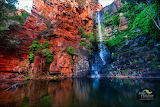 Julie Fletcher Photography 'Kununurra'