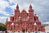 -Place-Rouge russie