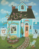 Knot Nook Stitchery Shop Kim's Cottages (1023x1280)