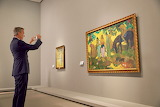 Paul Gauguin, Collection Chtchoukine