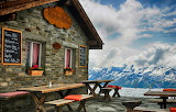Winter-mountains-hotel