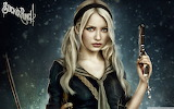 Emily_browning_sucker_punch-wallpaper-2560x1600
