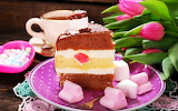 Sweets-cake-tulips-chocolate-coffee-candy-desserts-biscuit-s