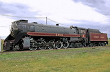 Canadian Pacific #5931