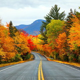 Autumn-in-the-white-mountains-of-new-hampshire-royalty-free-imag
