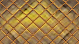 Gold Grids