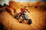 ATV_4x4_offroad_motorbike_bike_motorcycle_quad_moto_motocross_42