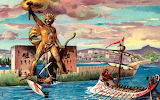 2554596-1440x900-Colossus-Of-Rhodes