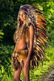 Native-american-headdress