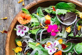 Spring-salad-with-edible-flowers-7407-April-11-2017-3