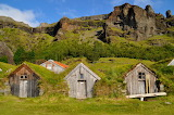 Cottage Iceland - Photo id-987184 from PxHere.com
