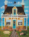 #The Frosted Pumpkin Bakery & Cafe Kim's Cottages (1016x1280)
