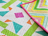 KaleidoscopeQuilt_HollyDeGroot