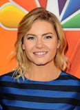 Elisha-cuthbert-2015-nbcuniversal-press-tour-in-pasadena 2