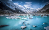 Mount-cook-aoraki-new-zealand-southern-alps-glacier-landscape-ic