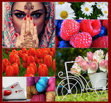 ☺♥ Collage...