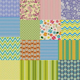 -quilt-fabric-background