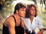 Patrick-Swayze-Pictures-with-girl-friend1