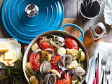 Le Creuset cookware is pricey, but its cast iron and stoneware p