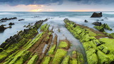 Barrika, Basque Country