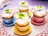 #Tiny Tea Party