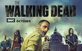 the-walking-dead-staffel-9-poster