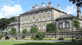 Pollok House - Scotland