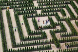 06_Germany_of-the-Most-Impressive-Mazes-Around-the-World