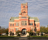 B-Albion-indiana-courthouse