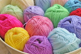 Colourful Crafts @ Pinterest...