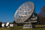 Space Observatory in Czech Republic - my thanks to Martin Vorel