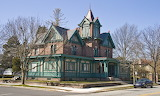lovely-victorian-house-Victorian Dover-Historic-District