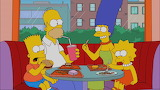 The-Simpsons-Season-23-Episode-8-13-ce7b