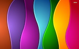 colorful-waves-