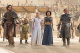 Game-of-thrones-the-dance-of-dragons