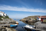 Bohuslän Sweden - Royaltyfree from Piqsels id-jsxbc