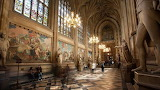Houses-of-parliament-st-stephens-hall