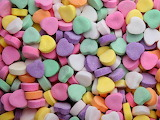 Candy-hearts-sweet-colourful