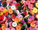 Buttons (504354910)