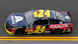 William Byron #24