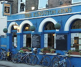 Kingston-Arms Cambridge UK (2)