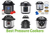 Best-pressure-cookers-feature