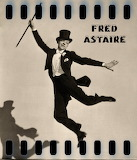 Fred Astaire Classic