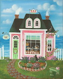 #Cupcake Cove Bakery Kim's Cottages (1012x1280)