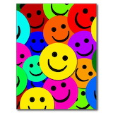 Smileys_collage
